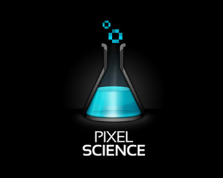 Pixel Science