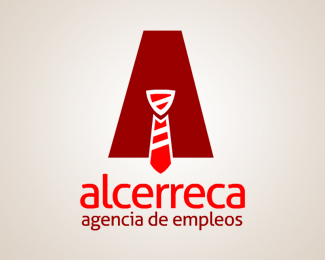 Alcerreca employment agency