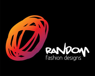 Random Fashion Designs