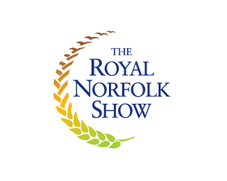 The Royal Norfolk Show