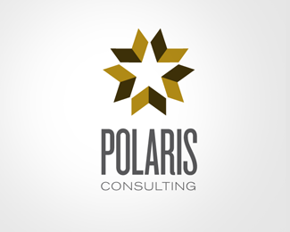 Consulting Firm