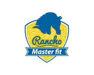 Rancho Master Fit