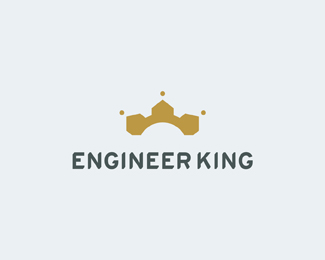 Engineer King