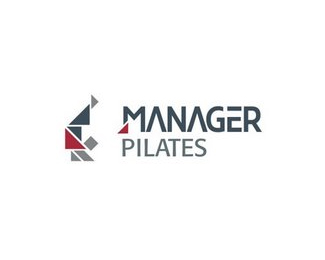 Manager Pilates