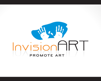 Invisoin Art