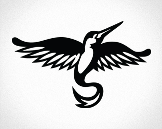 Avian Logo Mark V1