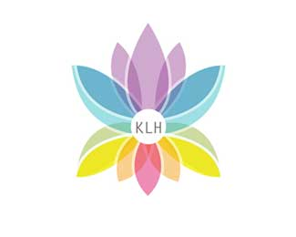 KLH Massage