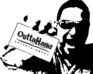 Outtahand Entertainment