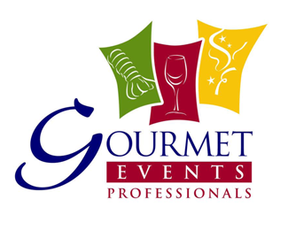 GOURMET AND EVENTS CATERING