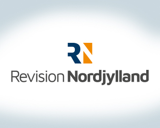 Revision Nordjylland