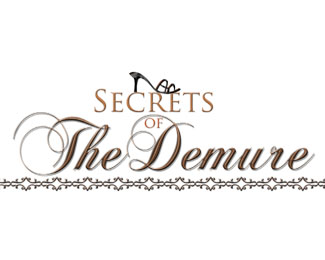 Secrets Of the Demure
