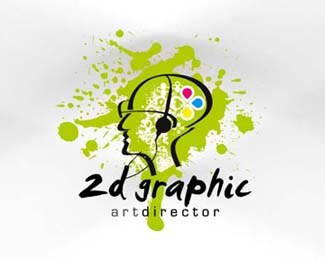 2d graphic