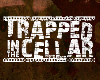 Trapped in the Cellar (approved)