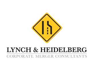 Lynch and Heidelberg Consultants