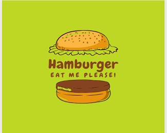 Hamburger INC