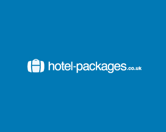 hotel-packages.co.uk