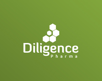 Diligance Pharma 04