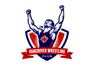 Vancouver Wrestling Club