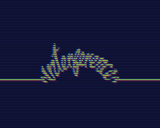 Interference V2