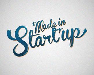 Made in Startup