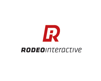 Rodeo Interactive