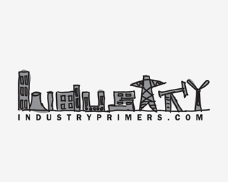 Industry Primers