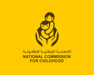 national Commission for childhood 2