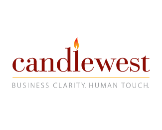 Candlewest