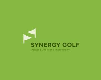 Synergy Golf