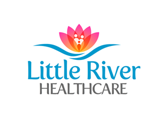 Little River Healthcare
