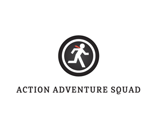 Action Adventure Squad
