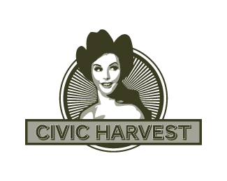 Civic Harvest