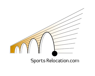Sports Relocation