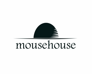 Mousehouse v2
