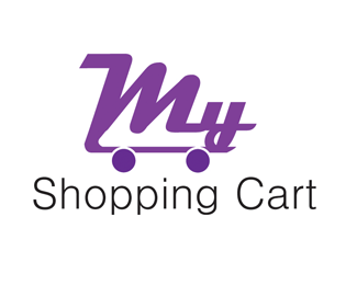 e commerce logo