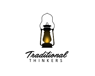 Traditional thinkers