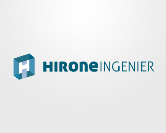 HIRONE ingenier