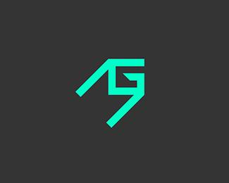 logopond logo brand amp identity inspiration mg