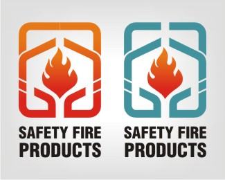 Grace Fire Protection