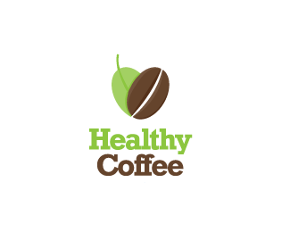 Healthy Coffee USA Inc (Proposed)