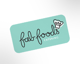 Fab Foods3
