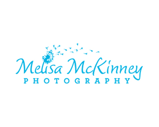 Melisa McKinney Photography