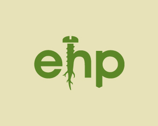 Environmentally Helpful Products LLC