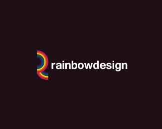 Rainbowdesign