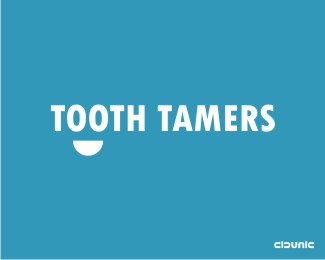 Tooth Tamers1a