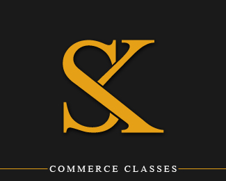 SK Commerce Classes