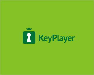 Key Player