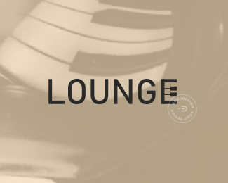 Lounge by @Edoudesign, 2018