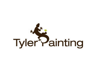 Tyler Painting