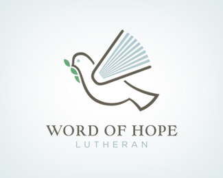 Word of Hope